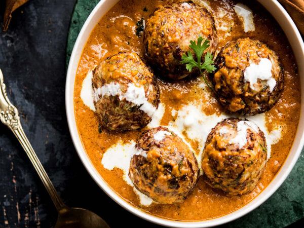 Venison Meatballs 240g, 12 in a pack