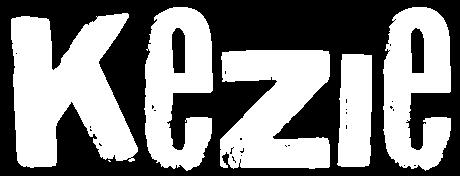 Kezie Foods